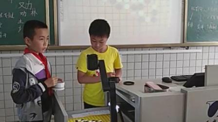 20190531,朱vs6.3,朱胜