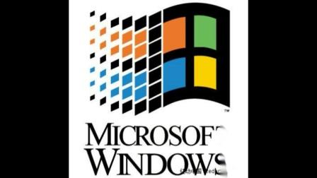 Windows 所有版本的Tada音效