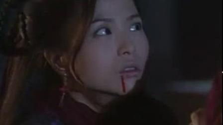 雪花神剑34自杀2