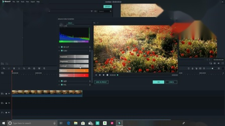 3.3. Learn the advantages of Colour tuning