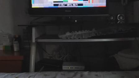 青海卫视停机检修2019529