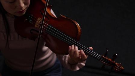 【权游第八季】夜王之歌/ The Night King 小提琴版