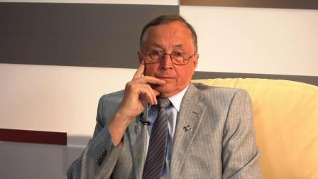 Николай Бурляев, новый закон о культуре в России — антинародный