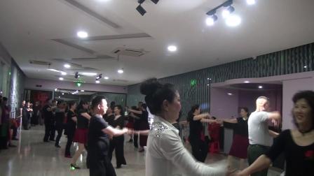 荆门市樊艺舞蹈培训基地