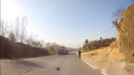 绿色生态旅游:红安县七里坪镇紫檀公路(檀树岗--紫云乡)骑行记录