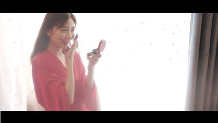 JUMP LIFE STUDIO (匠朴)【婚礼快剪】2019.6.2