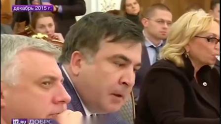 Добров в Эфире с Андреем Добровым, Рен ТВ [2019.06.02]
