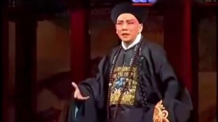 京剧《宰相刘罗锅》,这戏太狗了。。。