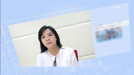 20190529 中大商學院:校友寄語 — 江嘉惠(工商管理學士 2008)