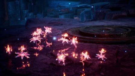 软星和英伟达发布《仙剑奇侠传七》光线技术演示
