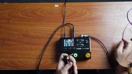 对牛谈琴第五期-LINE 6 HX STOMP效果器外接表情哇音踏板技术详解