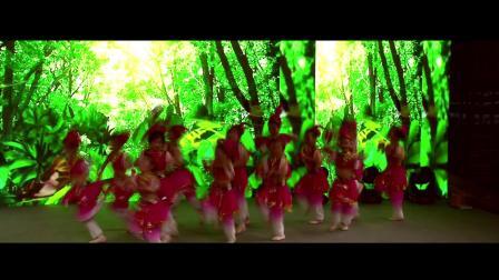 长沙市黑天鹅舞蹈 最美网红舞蹈学校开业与您一同起舞