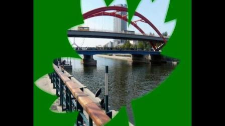 2012.6.4桥...