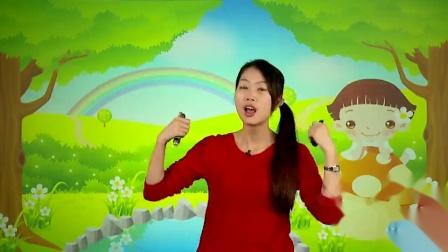 【小学数学】一年级数学:奥数春季班 (1)速算与巧算知识点