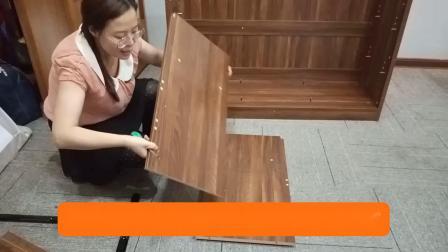 【东方琅岐】603-1餐边柜