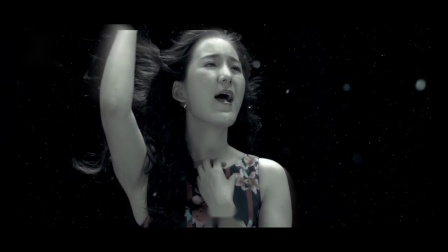 龙梅子 - 春风吹又生 - 《少年梦》电影主题曲