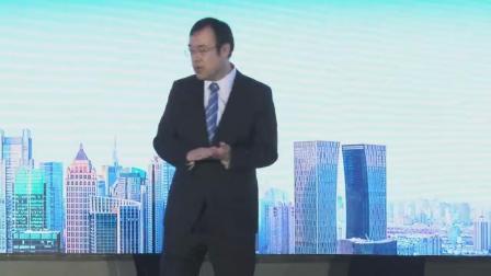 UiPath视频:Uipath人才培养战略及对中国教育的承诺