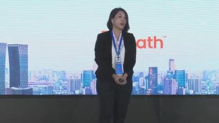 UiPath视频:RPA报到!创造会计人力新价值