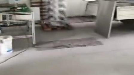 上优泽Uv喷绘机 uv打印机厂家 电器柜打印机
