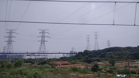 南京地铁4号线(1)