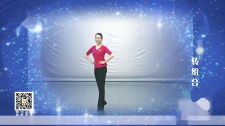 7.转组合-北京舞蹈学院中国舞考级第十二12级 标清(270P)_output