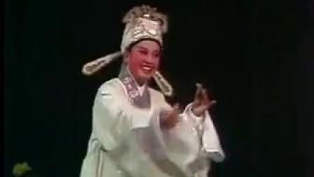 优酷网越剧《花为媒》好一个书生翩翩年少-周雅琴、杨文蔚(时长9:50)陈访尧上传