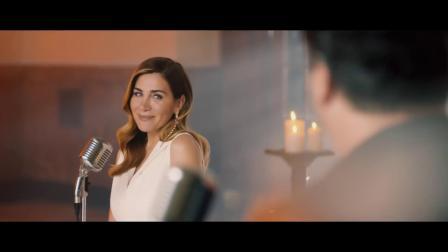 Ayla Celik - Bağdat (Beyazıt Öztürk Düet Versiyon)
