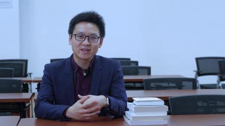 北大汇丰商学院2019届MBA毕业视频