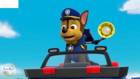 为孩子们学习视频迪斯尼汽车本和霍利佩帕猪和其他人物颜色和车辆