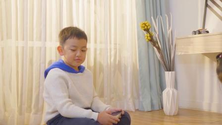 好帅超霸机器人http://kpn2n.cn/wlKnxl购买咨询旺旺