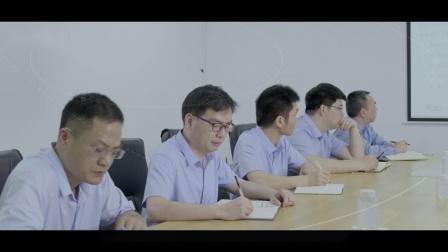 厦门威亮光学涂层技术有限公司宣传片-中英文