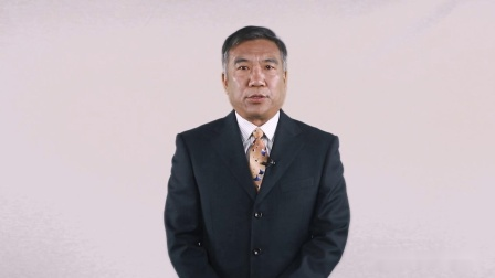 体育教育专业 山西大学刘生杰教授解读