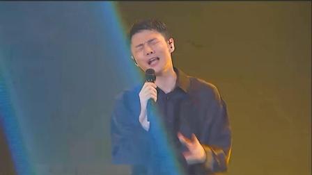 2019Hito流行音乐奖:李荣浩
