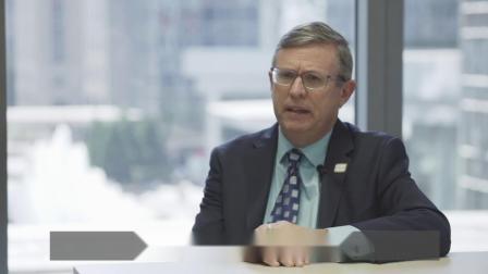 Jeffrey Thomson:促进管理会计人才培养是重要使命