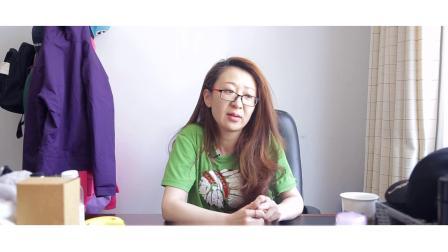 呼市36中毕业季视频完整版