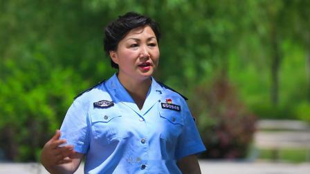 《让中国更美丽》-生态巩留 我是行动者  伊犁哈萨克自治州生态环境局巩留县分局快闪宣传片