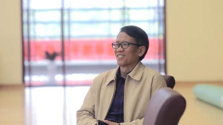2019浙江省太极拳推手裁判员培训班