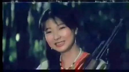 中国电影-绿色的网[高清版]-_标清