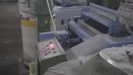 金星纺织厂