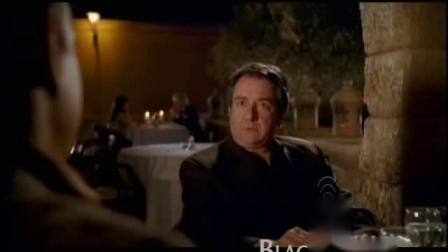 2007苏阿战争电影《查理·威尔森的战争/Charlie Wilson's War》预告片