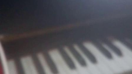 视唱《世世代代铭记毛的恩情》二声部歌词 赵幼兵 二仙桥喀秋莎合唱队