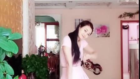 美女跳好看的舞蹈,如果能选择失忆,你最想忘记什么