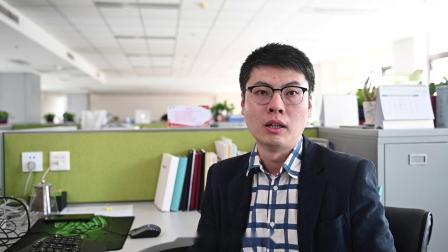 中国移动内蒙古公司---家庭宽带(含增值产品)终端回收再利用项目