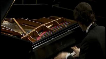 Ran Dank - Beethoven Sonata Op. 27 No. 1, Part 1_2-cTRng0u3