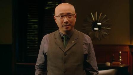 《催眠大师》预告 第6组 (杨渝浩)