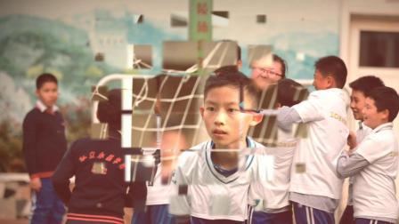 2019—2020永昌学校足球队