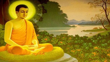 1033医学解决不了的病苦不防求求佛 佛教教育短片 欢迎转发 功德无量(深信因果 常念弥陀 觉悟人生 阿弥陀佛)阿弥陀佛