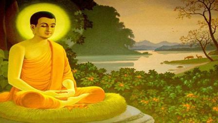 1034妈妈写给儿子的信:拿什么感谢你,我的儿子 佛教教育短片 欢迎转发 功德无量(深信因果 常念弥陀 觉悟人生 阿弥陀佛)阿弥陀佛
