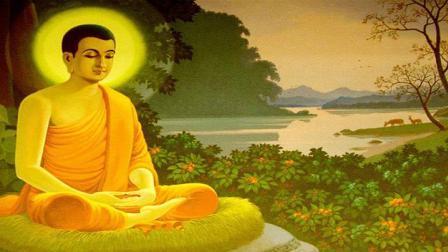 1040生活的坑,都是自己挖的 佛教教育短片 欢迎转发 功德无量(深信因果 常念弥陀 觉悟人生 阿弥陀佛)阿弥陀佛