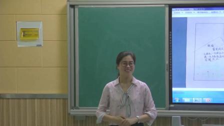 五河县实验小学五年级阅读指导课《狼王梦》执教陈霞光